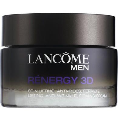 Rénergy 3D (Men) - Lifting, anti-wrinkle, firming cream
