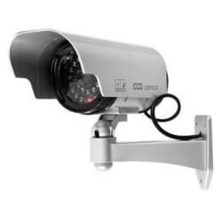 Trademark Security Camera Decoy