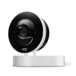 Oco 720P WiFi Indoor Security Camera